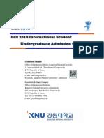 korean uni.pdf