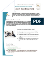 22159514-Problem-Based-Learning.pdf
