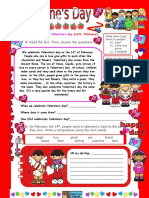 valentines_5086.doc