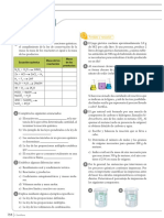 260811456-Ejercicios-Quimica.pdf