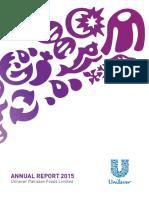 upfl-annual-report-2015_tcm1267-503874_en.pdf