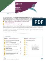 Documents_comment-elaborer-la-politique-de-remuneration-2016-andrh_1551276927.pdf