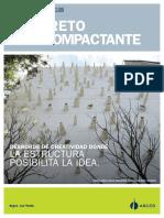 FT-CONCRETO-AUTOCOMPACTANTE.pdf