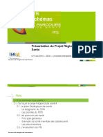 Projet régional de santé (1).pdf