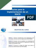 2985_3._pautas_para_la_implementacion_del_sgcs_basc-2.pdf