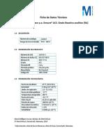 104367_n-Hexano para análisis Emsure® ACS