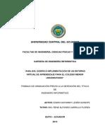 AULA VIRTUAL.pdf