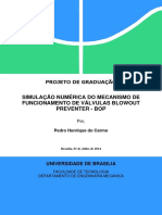 2014_PedroHenriquedoCarmo.pdf