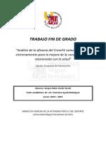 tesis crossfiit2.pdf