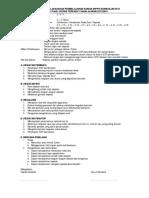RPPH TK-A SMT2 Minggu_03 - Kendaraan Darat (1)