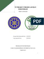 Contoh Penugasan Student Project Fisioterapi.pdf