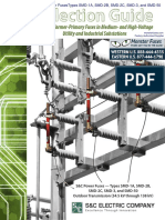 Transformer-Fuses-Circuit-Protection-Guide.pdf