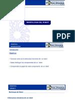Clase Robotica II.pdf