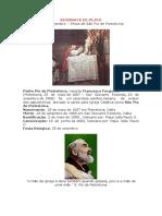 Biografia de Pe.docx