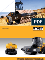 5211esXL Compaction Industry Brochure11Lores.pdf