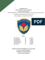 REVISI TUGAS IPS-1 oke.docx