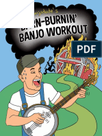 HBDsBarnBurninBanjoWorkout.pdf