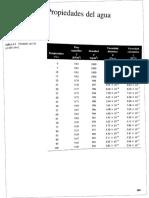 mecanica-de-fluidos-robert-mott-6ta-edicion.pdf