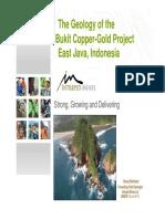 Rohrlach_Tujuh_Bukit_Copper_Gold.pdf