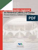 BRICEÑO_Laintegracionregional.pdf