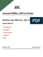 MS710_MS711_MS810_MS811_MS812_M5150_M5160_M5170_4063_SM.pdf