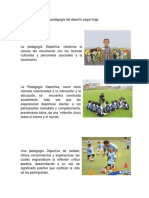 La pedagogía Deportiva.docx