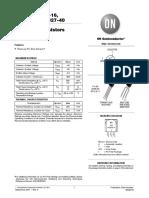ATV312 Modbus Manual en BBV52816 01