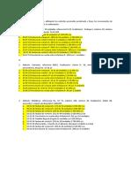 ejercicios de contabilidad metodos kardex
