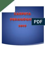 CARPETA PEDAGOGICA SECUNDARIA 2019-1.docx