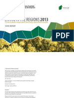 Living_in_the_regions_2013_State_Report.pdf