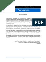 DD070-CP-CO-Esp_v0r0.pdf