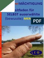 SELBSTerMÄCHTIGUNG-v01cov-19.doc