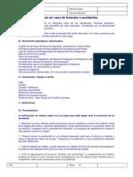 PROTOCOLO EN CASO DE LESIONES O ACCIDENTES.pdf