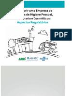como-regularizar-sabonete-artesanal-.pdf