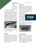 ENSAYO DE PLACA Y DENSIDAD DE CAMPO (1).pdf