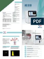 MEDICA-2017-Wheisman-Medical-Technology-Co.-Ltd-Paper-medcom2017.2556129-8ayslvd2RMGitd8KwWyLkw.pdf