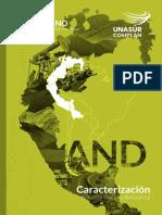 Caracterización_EJE_ANDINO_final.pdf