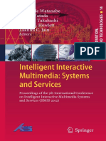 2012_Book_IntelligentInteractiveMultimed.pdf