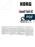 SV1-SoundPack#2-EFGI.pdf