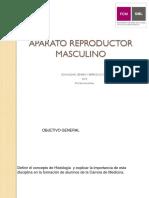 APARATO_REPRODUCTOR_MASCULINO-HISTO.pdf