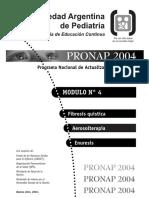 2004-4.pdf