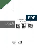 4.5 aplicaciones de circuitos.PDF