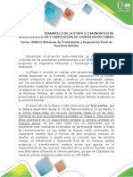Anexo para el desarrollo de la fase 2. Caracterizar residuos sólidos y construir compostador casero (1)