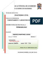 permeabilidad-2.docx