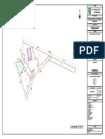 Waigoyofa Block Plan Lantai 1