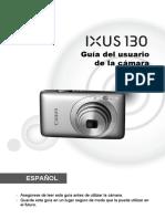 IXUS130_.pdf