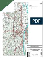 B-01 Situación.pdf