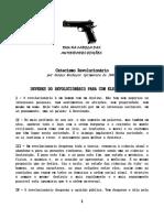 Catecismo Revolucionário Sergey Nechayev.pdf