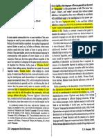 Ferguson_Diglossia.pdf