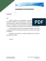 Apostila Consolidada Planejamento Estratégico (2) (1)